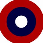 93rd Aero, R.Talbot