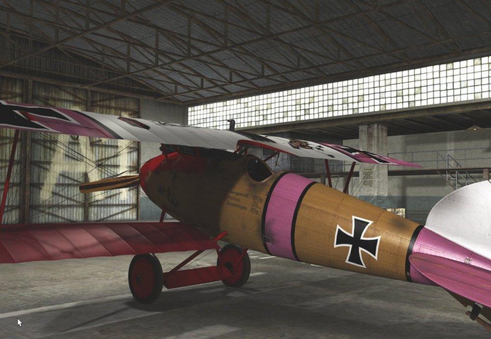 DV Klai pink wing4.jpg