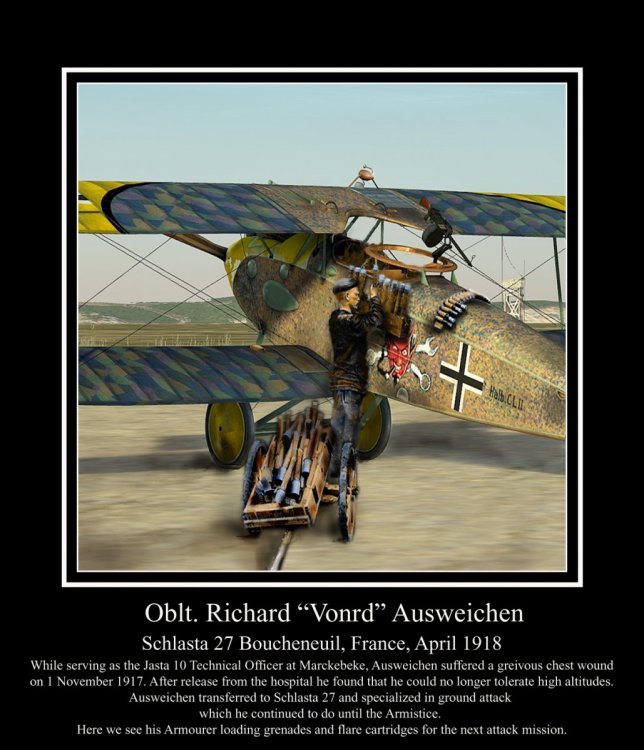 Vonrd CL.2 Framed with text.jpg