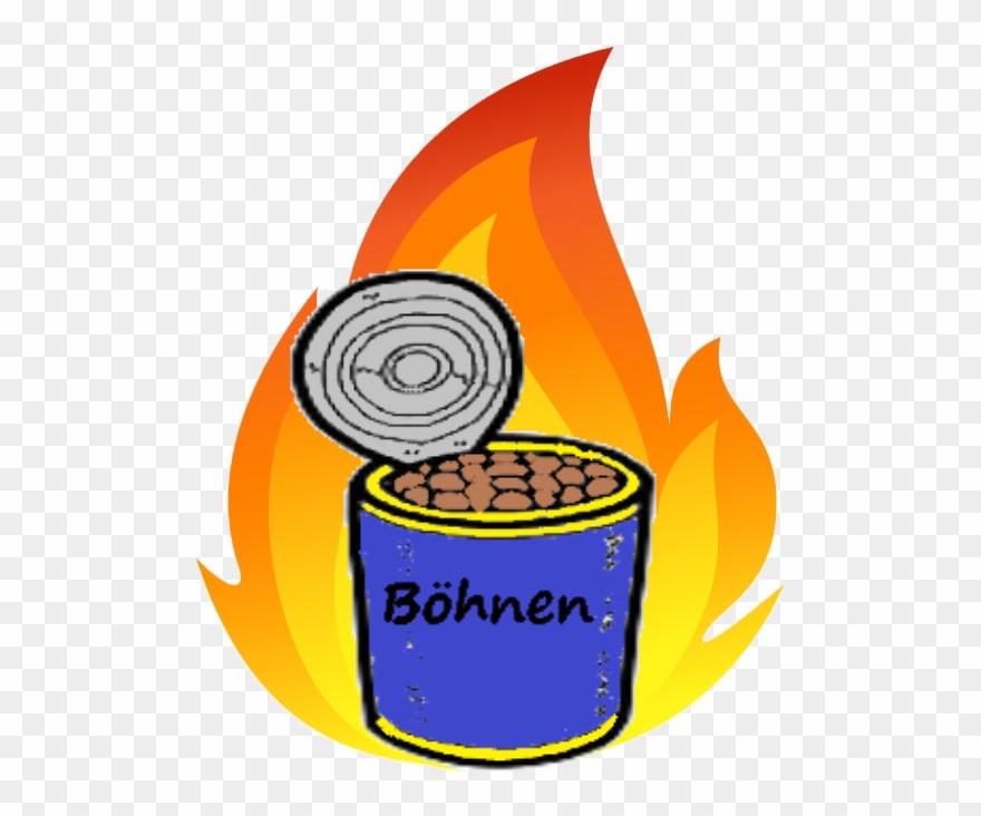 Bohnen.png