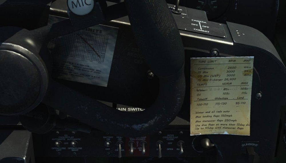 Cockpit info photo.jpg