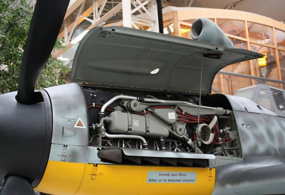motor-DB-605.jpg