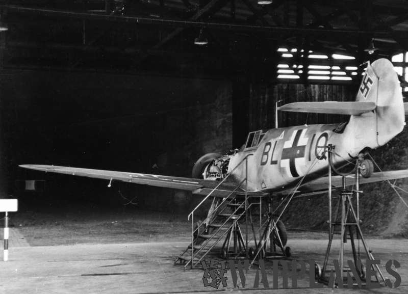 Messerschmitt-Me-109F-gun-alignment-test.jpg