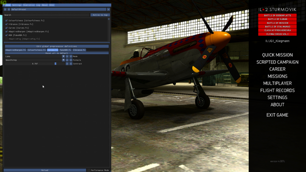 Desktop Screenshot 2020.06.23 - 22.33.41.26.png