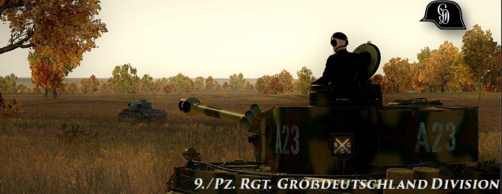 9th-Kompanie-PanzerGroup.jpg.a8a033014b5dab2371db70dad3275c3c.jpg