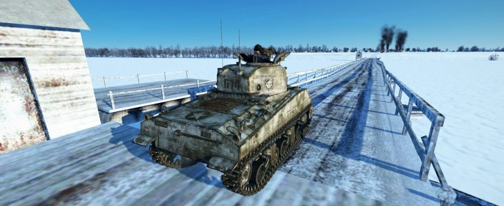 M4A-Sherman_winter_001.thumb.jpg.c2e101b14df17ab4518626bb03488453.jpg