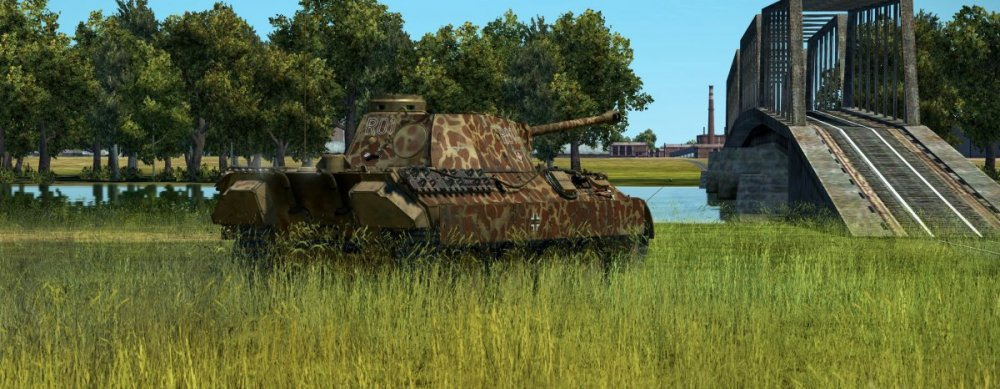 Panther-D-Girafe_Camo-003.thumb.jpg.49c7d3dae8c2b7a40a5df64be0e87cc6.jpg