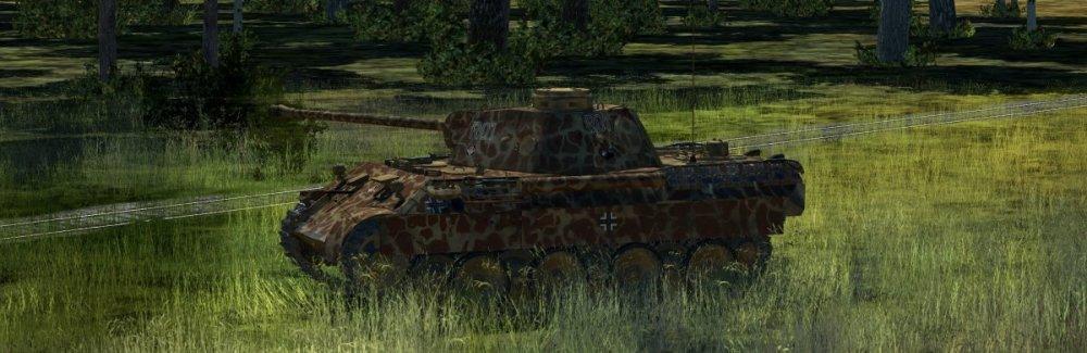 Panther-D-Girafe_Camo-004.thumb.jpg.84118ce51aad7684ab1ab4920bf7bc3b.jpg