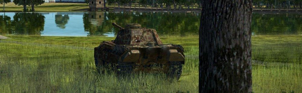 Panther-D-Girafe_Camo-005.thumb.jpg.8f3a13d96844e4ee40e7aba995d31c9d.jpg