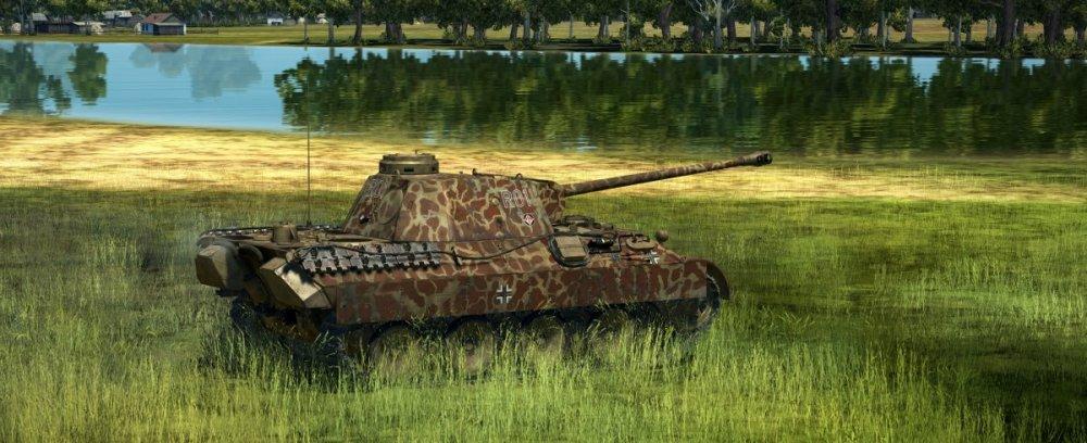 Panther-D-Girafe_Camo-006.thumb.jpg.87f5c62f4626172f23a4db140456e7d6.jpg
