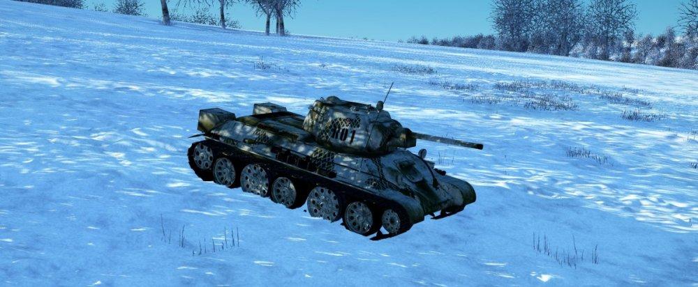 T34-76-1943_winter_001.thumb.jpg.830a58d546df28a0866df0e8e0c867bc.jpg