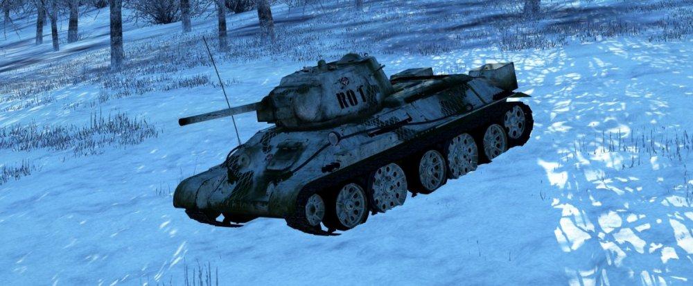 T34-76-1943_winter_002.thumb.jpg.564568e45996684af85ee1900a5519c2.jpg