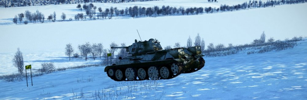 T34-76-1943_winter_003.thumb.jpg.72ba64b654c64bd5da48978ee6a77dd1.jpg