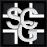 SCG_Neun
