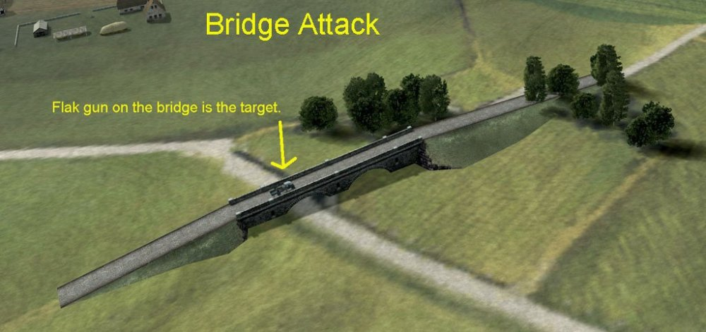 Rof bridge.jpg