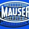 Tovarisch_Mauser