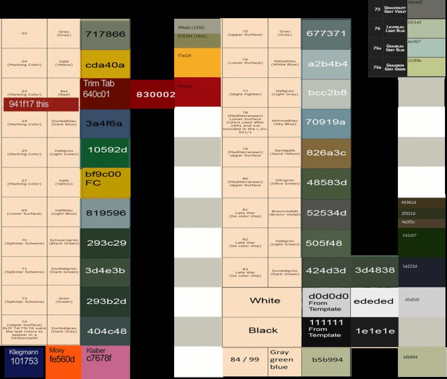 Colors Heinrich 11-15-20.png