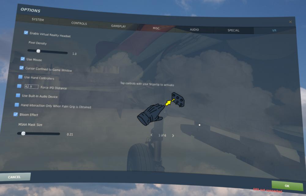 DCS VR settings Brit.png