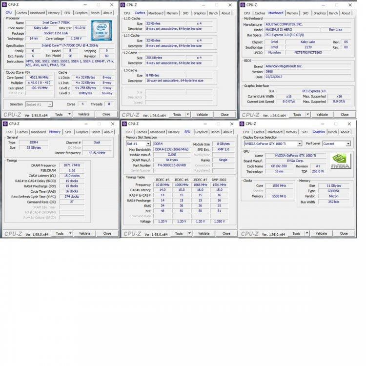 CPU-Z .jpg