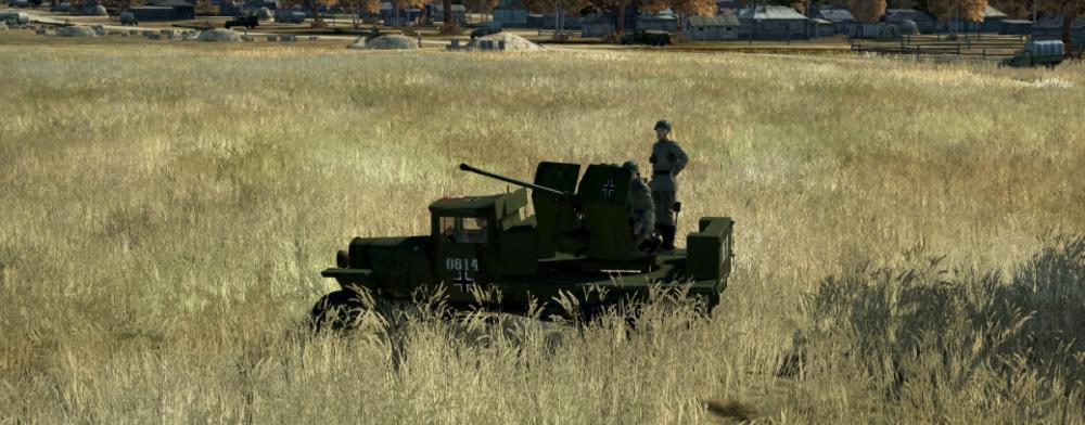 Gaz-MM-German-002-NEW.thumb.png.3548e3d2fb9bbd7b6d42fa74b4424d0d.png