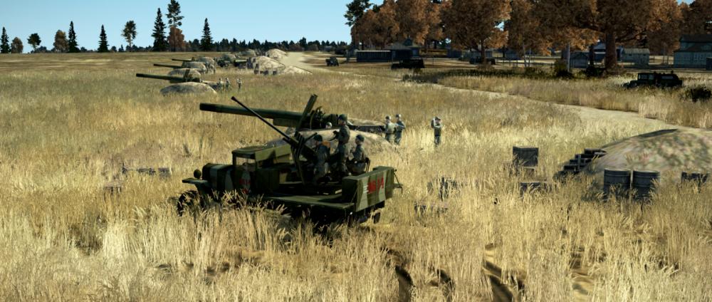 Gaz-MM-Russian-001-NEW.thumb.png.a862cbac7972524c0a0df150463d4900.png