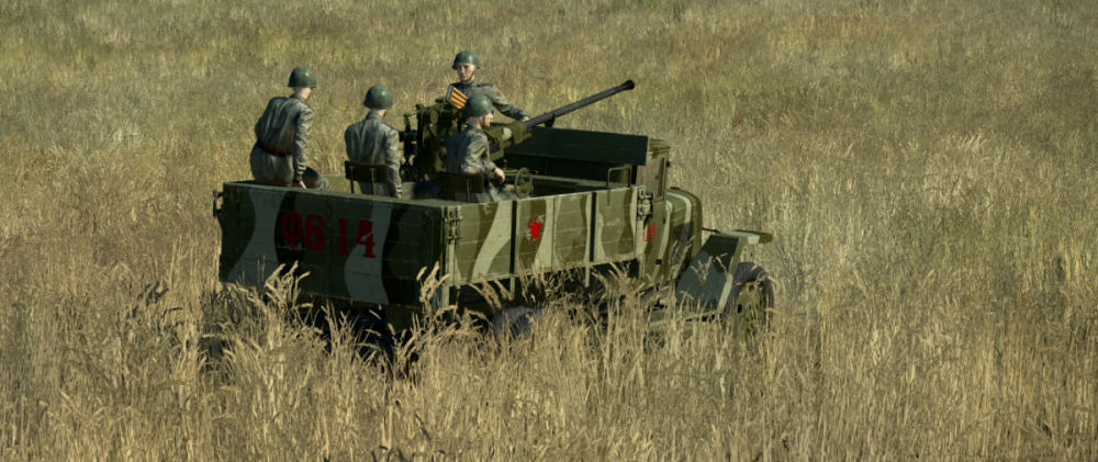 Gaz-MM-Russian-001.thumb.png.15e5db8ef4d6b219f05c63c1aa710a73.png