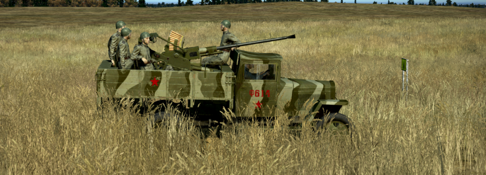 Gaz-MM-Russian-002.thumb.png.081d6ac7c3ecfa59da40f4b6b278949b.png