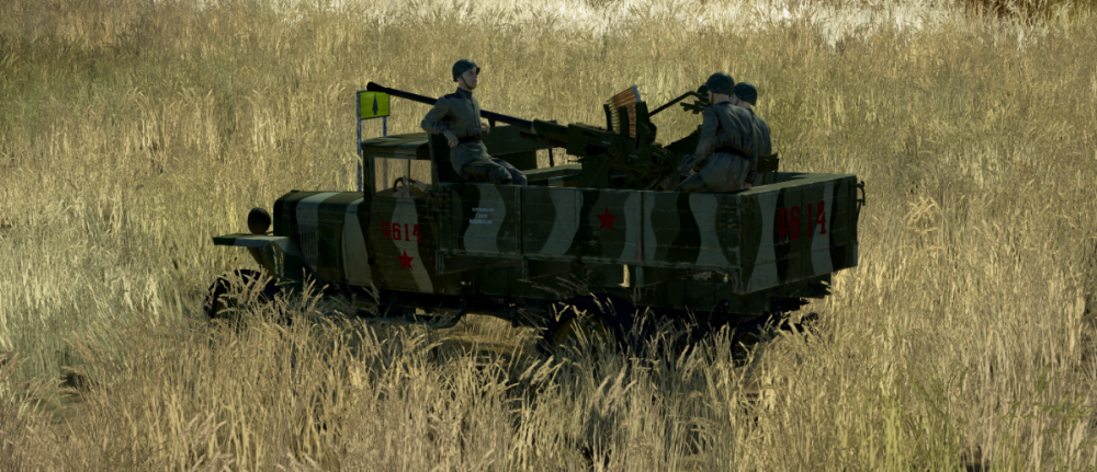 Gaz-MM-Russian-003.thumb.png.ea50fc4fb36d7eec7c2404ff72a6586a.png