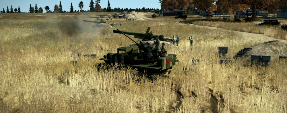 Gaz-MM-Russian-004-NEW.thumb.png.06e29e8f3ce279171e03a94a5e741b10.png