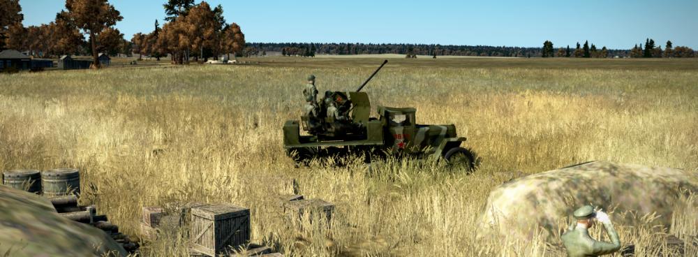 Gaz-MM-Russian-005-NEW.thumb.png.e335cca96f5f9192a18822cbcf9e4453.png