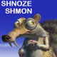Shnoze Shmon