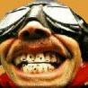Joker_BR