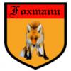 Foxmann